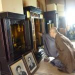 仏壇供養P1010814