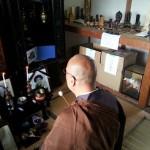 仏壇供養20130730_135149