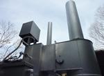 お焚き上げ専用焼却炉