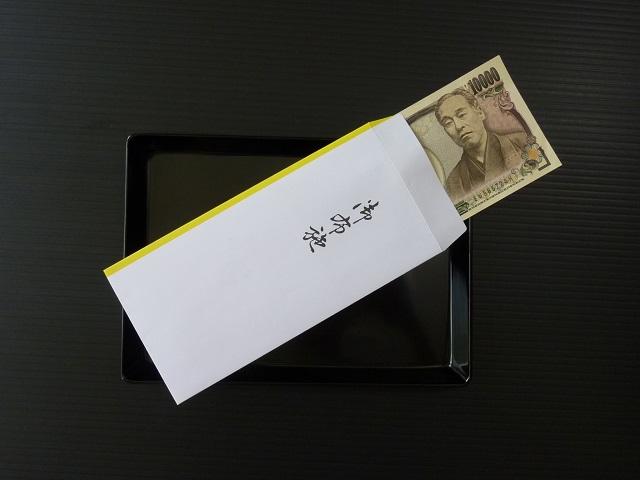 仏壇処分・整理にかかるお布施金額と、引取り料金・処分費用の相場【2019年版】