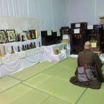 小さな寺院&ひとり住職さんの生き残りマーケティング