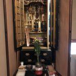 中古物件不動産に残された仏壇や位牌の処分方法、供養の仕方、費用相場