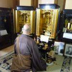 堺市内で仏壇処分をする3つの方法と、供養の仕方、費用・料金の相場