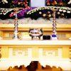 葬儀・葬式の一般的な流れについて:初めてでもあわてないために