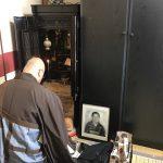 吹田市内で仏壇処分をする3つの方法と、供養の仕方、費用の相場