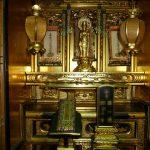 豊中市内で仏壇処分をする3つの方法と、供養の仕方、費用の相場