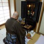 八尾市内で仏壇処分をする方法と費用相場