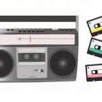 (V002)老人ホームの音楽ボランティアで「また来てほしい」と言われる選曲とは?