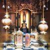 愛知県名古屋市で仏壇処分をする方法と費用の相場